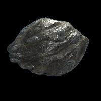 Ancient World Rock Rust Skin