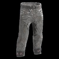 Nordic Beast Pants Rust Skin