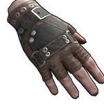 Caravanner Gloves