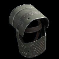 Army Armored Helmet