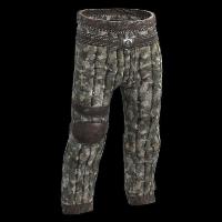 Stalker Pants Rust Skin