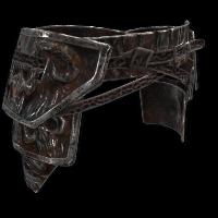 Deathwing Pants