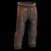 Tailgunner Pants