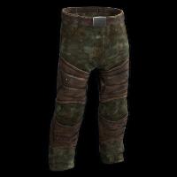 Huntsman Pants