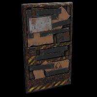 Doomsday Door