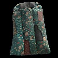 Christmas Holiday Bag