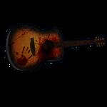 Addicted Guitarist