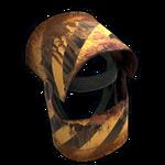 Apocalypse Helmet