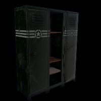 Army Locker