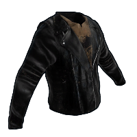 Rust Sleazy Rider Skins