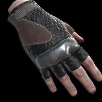 Bruiser Gloves