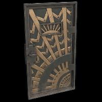 Clockwork Portal