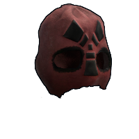 The Rust Knight Rust Skin