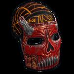 Killjoys Mask icon