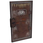 Mammoth Armored Door icon