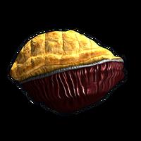 SHADOWFRAX Pie