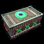 Jacksepticeye Storage icon