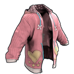 Lilypichu Jacket icon