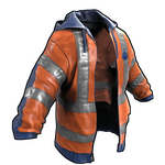 MoistCr1TiKaL Jacket icon