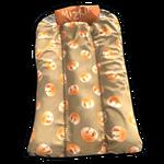 Mizkif Sleeping Bag icon
