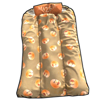 Mizkif Sleeping Bag