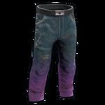 Nebula Pants icon