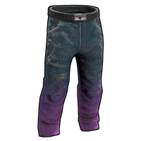 Nebula Pants
