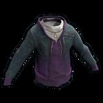 Nebula Hoodie icon