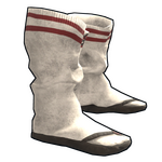 xGuiRy Socks & Sandals icon