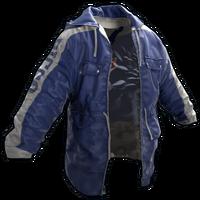 Picco Jacket