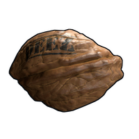 Shiphtur Rock