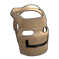 KKatamina Mask