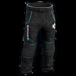 Shroud Pants icon