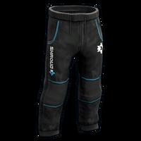Shroud Pants