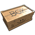 BoxBox Box icon