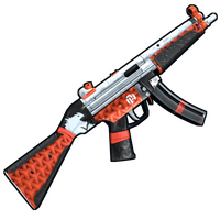 deathwingua MP5