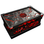TwinkleCave Box icon