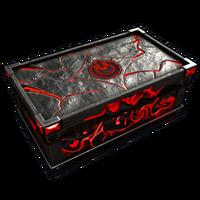 TwinkleCave Box