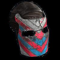 IOK Facemask