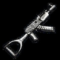 Myth Assault Rifle
