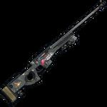 Bombshell L96 icon