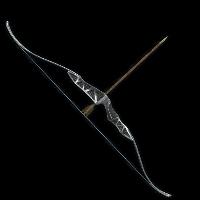 Lightweight Bow