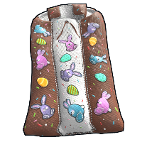 Easter Sleeping Bag