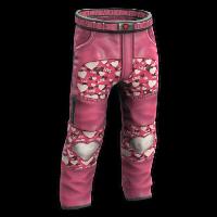 Lovestruck Pants