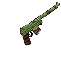 Bamboo SAR