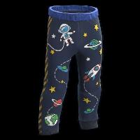Space Raider Pants