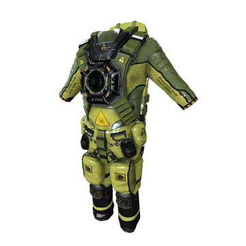 Steam Community Market Listings For Hazmat Suit