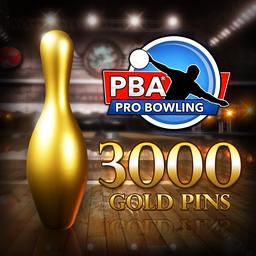 Pba Pro Bowling On Steam