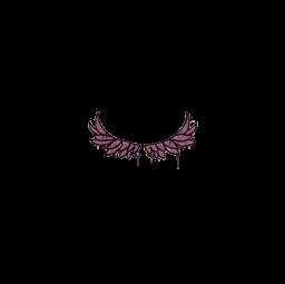Sealed Graffiti | Take Flight (Princess Pink)