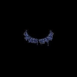 Sealed Graffiti | Take Flight (SWAT Blue)